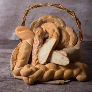 home_panadería_2